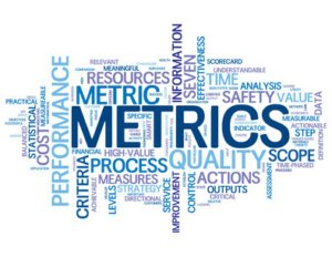 Metrics and analytics - Automation for Public Speakers