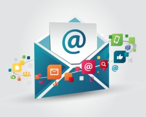 Email Marketing automation for Public Speakers