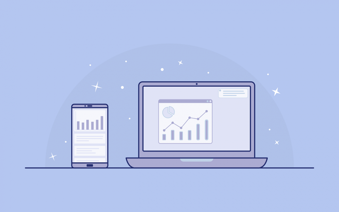 The 3 Best CRM Apps for Small Business