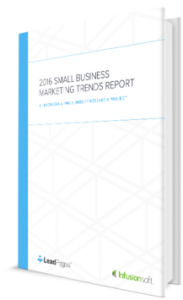 Cover-small-business-trends-report-book-mockup