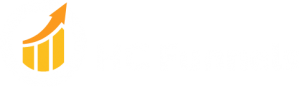High Converting funnels_white_small logo