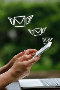 email automation activecampaign success